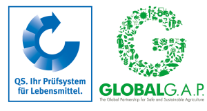 LogosLebensmittel_Global